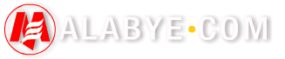 Alabye Brands Domain Web Hosting